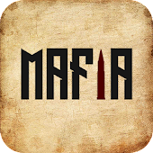 Mafia: The Social Game