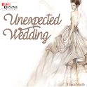Novel Unexpected Wedding Full icon