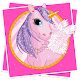 Download Princess Unicorn Memo Game for Kids and Toddlers