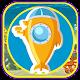 Deep Diver Submarine Rider (game)