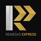 Remesas Express - Chile