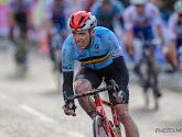 Stan Dewulf doet mee in Faun-Ardèche Classic en Drôme Classic