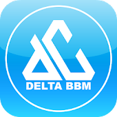 Delta BM MOD by DELTALabs