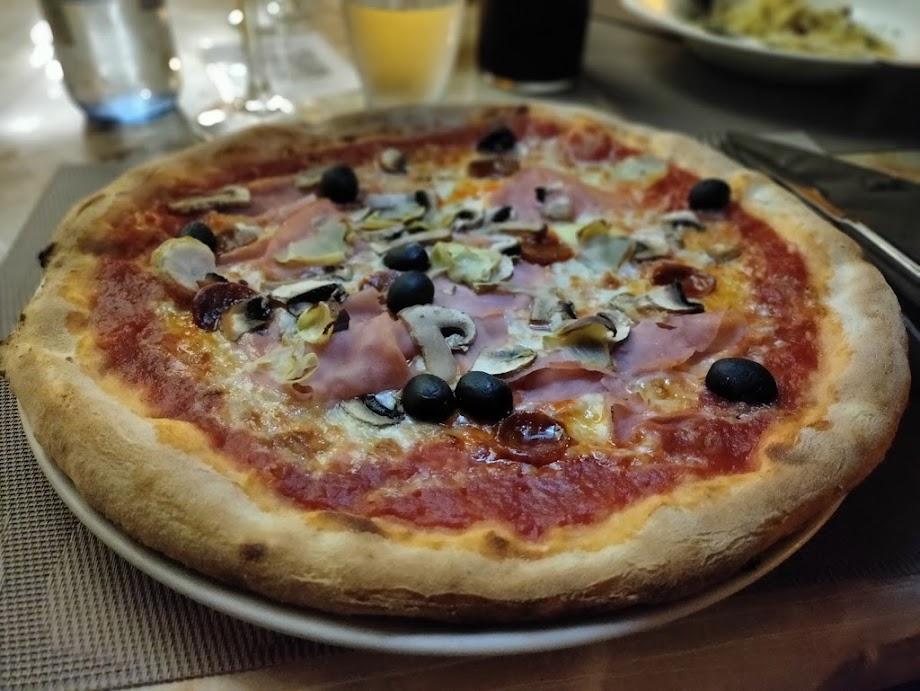 Foto Restaurante Sa Caseta 17