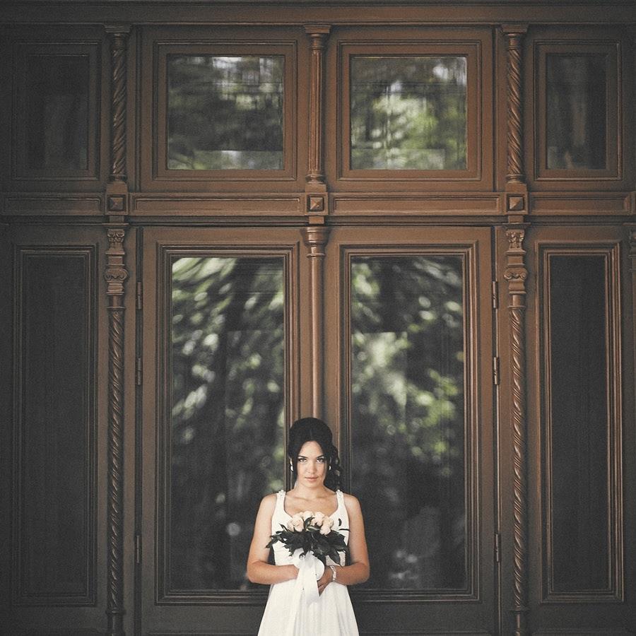 кликнуть фоточке, свадебное фото алена болдина радость добро своим