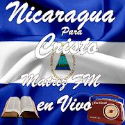 Radio Stereo Madriz Radio Cristiana Nicaragua
