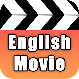 A-Z English Movies (NEW + Hit +HD) - náhled