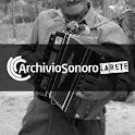 Archivio Sonoro icon