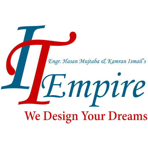 IT Empire avatar image