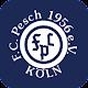 F.C. Pesch 1956 Download on Windows