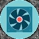 Download Limpiador y Enfriador de Celulares For PC Windows and Mac