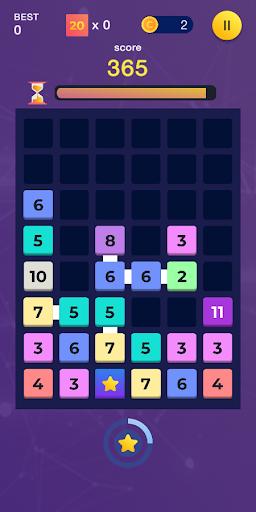 Merge Block 2.2.1 screenshots 4