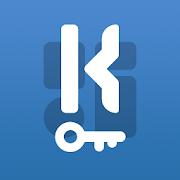 App Icon for KWGT Kustom Widget Pro Key App in Hong Kong Play Store
