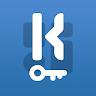 org.kustom.widget.pro