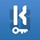 KWGT Kustom Widget Pro Key for PC