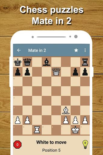 Chess Coach Pro 2.32 screenshots 10