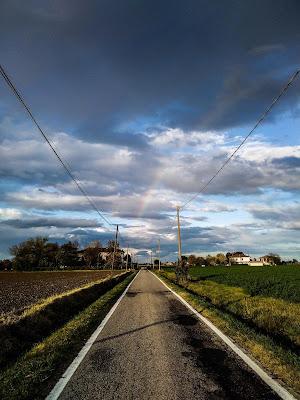 La Strada di ytse_jam