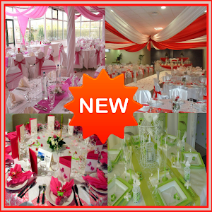 Decoration apps wedding decoration design 11380 latest apk decoration apps wedding decoration design apk download for android junglespirit Image collections
