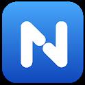 Naayu - Smartifying Debtors Management icon