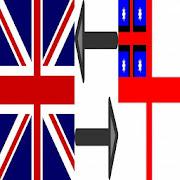 English To Maori Voice Translator