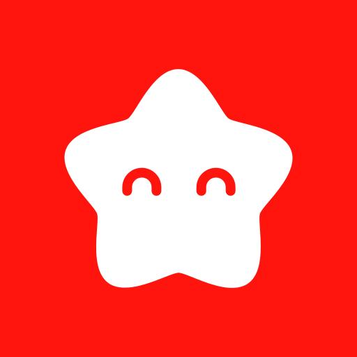 PlayToddlers avatar image