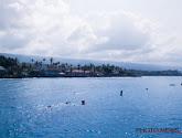 Duitser wint in absolute recordtijd Ironman van Hawaï, Aernouts net buiten top-tien