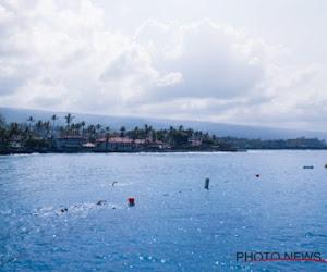Opvallend: Ironman van Hawaï gaat voor het eerst in 42 jaar niet door