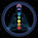 7 Chakra Therapy icon