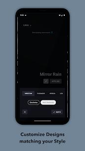 Muviz Edge Pro Apk – Music Visualizer (Pro Features Unlocked) 1.1.4.0 6
