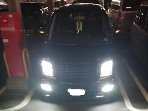 ワゴンR MC12S 13年式のカスタム事例画像 ♡オタさん♡さんの2019年05月11日15:54の投稿