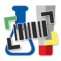 QuelCosmetic icon