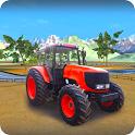 Farming Simulator 2017 icon