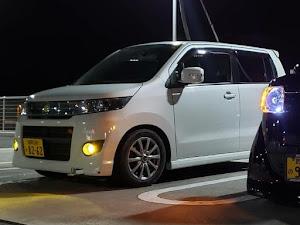 Nボックス JF1 のカスタム事例画像 YAMAKAZUさんの2020年03月12日23:09の投稿