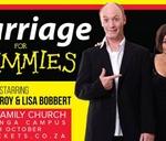 Marriage for Dummies : Grace Family Church, Umhlanga