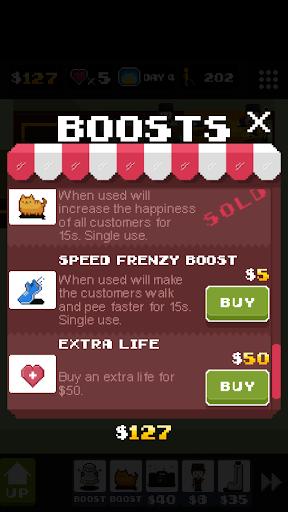 玩免費模擬APP|下載Toilet Guy - 厕所家伙 app不用錢|硬是要APP