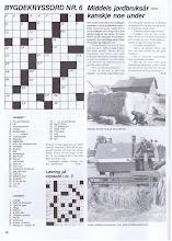 Photo: 1979-4 side 10
