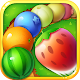 Fruit Marble v1.4 (Mod Money)