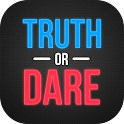 Nerve - Truth or Dare?