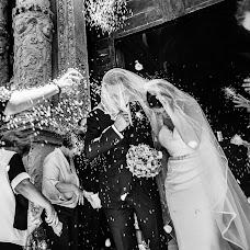 Fotografo di matrimoni Michele De Nigris (MicheleDeNigris). Foto del 24.07.2017