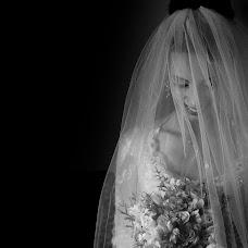 Wedding photographer Soares Junior (soaresjunior). Photo of 17.04.2018