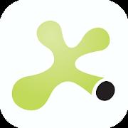 XGOLF 엑스골프 - 골프부킹, 1인예약, 1박2일, 해외골프