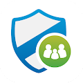 AT&T Secure Family™ download