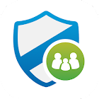 AT&T Secure Family icon