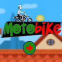 KBM Moto Bike icon
