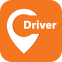 CabIndians - Driver icon
