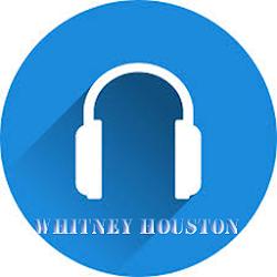 Whitney Houston Full Lyrics