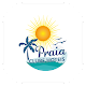Download Praia Club Hoteis For PC Windows and Mac