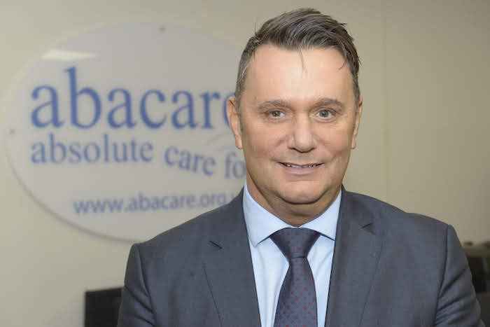 Local care agency to promote carers career benefits