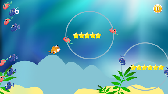 Download Tommy Dive For PC Windows and Mac apk screenshot 11