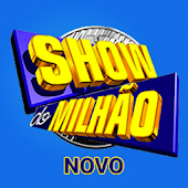 Showzão do Milhão Quiz Show!